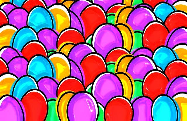 Eggs_art
