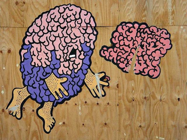 Brain_Art