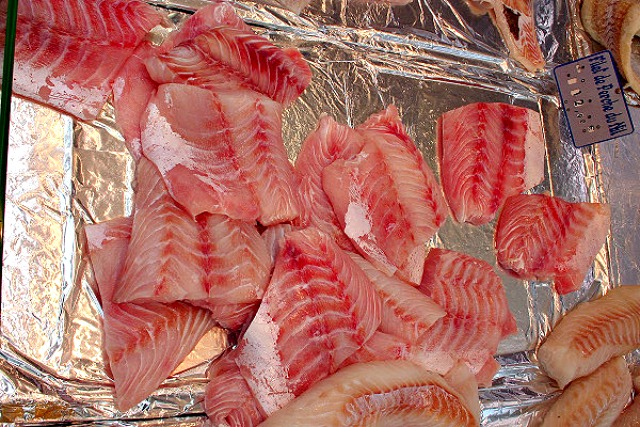 Nile_Perch_meat