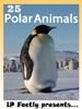 25 polar animals