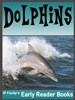 dolphins early reader book