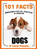 101 dog facts