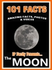 101 Moon Facts