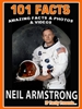 101 Neil Armstrong Facts