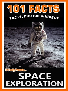 101 Facts... Space Exploration!