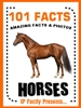 101 Horse Facts