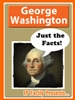 George Washington - Biography Book for Kids