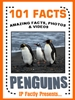 101 Penguin Facts