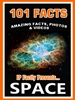 101 Facts... Space!