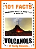 101 Volcano Facts