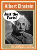 Albert Einstein Kids Biography