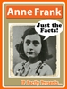 Anne Frank Biography Book