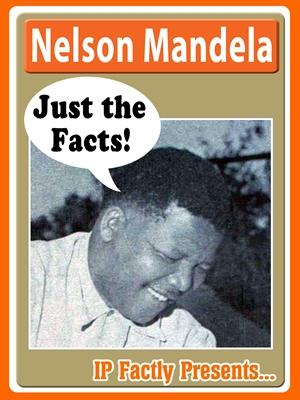 Nelson Mandela Biography
