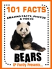 101 Facts – Bears!