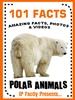 101 polar animals for kids
