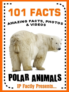 101 polar animal facts