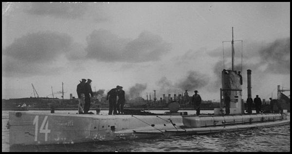 18-Submarine_U-14_(LOC)_(6358166395)