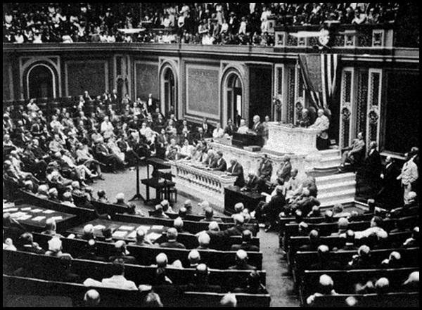 21-USA_bryter_de_diplomatiska_förbindelserna_med_Tyskland_3_februari_1917