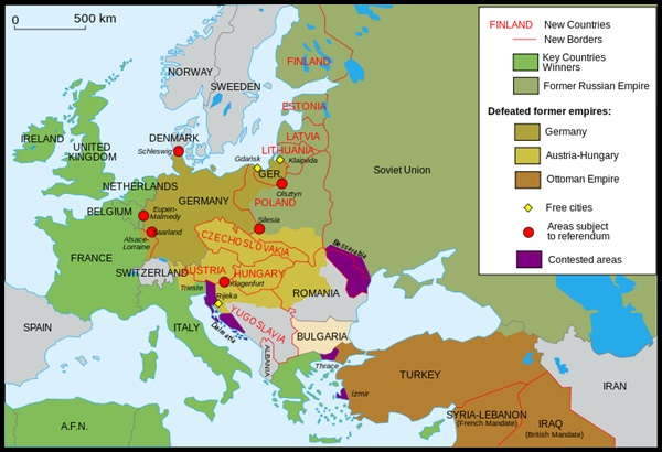 26-Map_Europe_1923-en