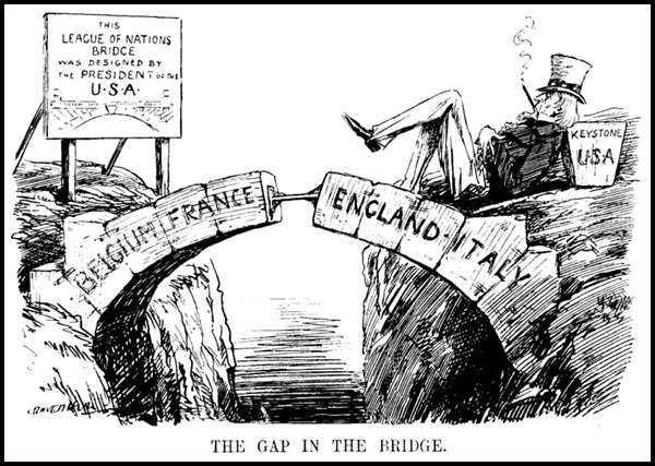 27-The_Gap_in_the_Bridge