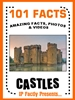 101 castles for kids