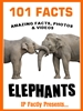 101 elephants facts