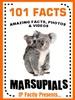 101 marsupials for kids