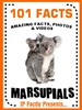 101 marsupials for kids
