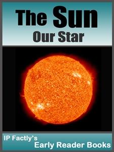 The Sun Space Books