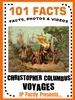 101 Facts Christopher Columbus' Voyages