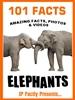 101 elephants - 100px
