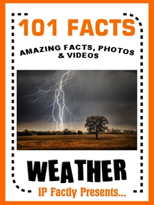 101 weather Facts