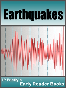 Earthquakes - Earth Books