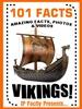 101 Facts Vikings