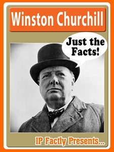 Winston Churchill Biography