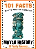 Mayan History for Kids