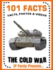 Cold War for Kids