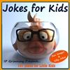 Jokes for Kids! Children's Jokes - Fun Images and Silly Jokes: 101 Jokes for Little Kids