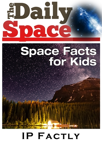 The Daily Space - Facts