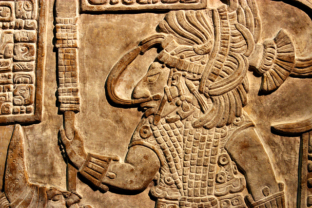 Ten essential facts you need to know about the aztecs