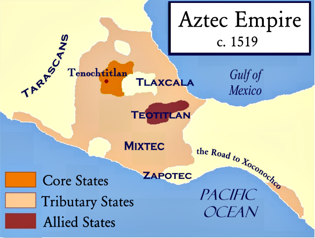Aztec_Empire_c_1519