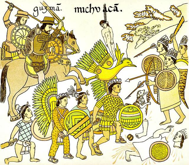Aztec_Indians_Mexico_Tlaxcalan_Cortez