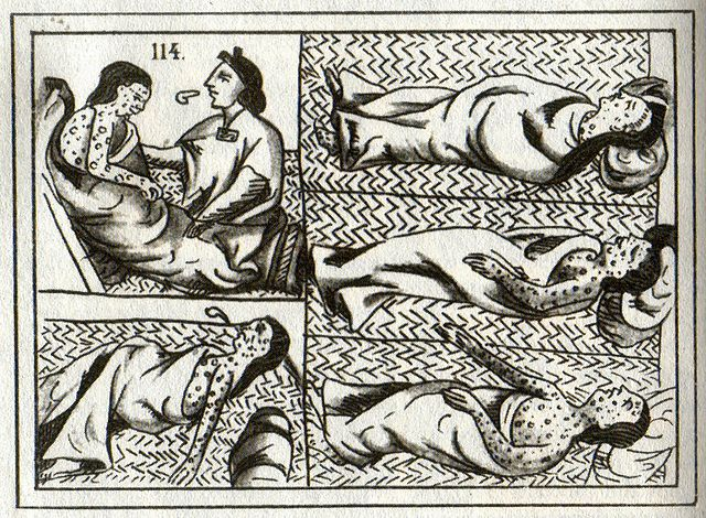 Aztec_smallpox_victims