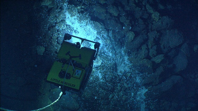 NOAA_Ocean_Explorer_Okeanos