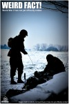 Bastogne Historic Walk recap, 2008