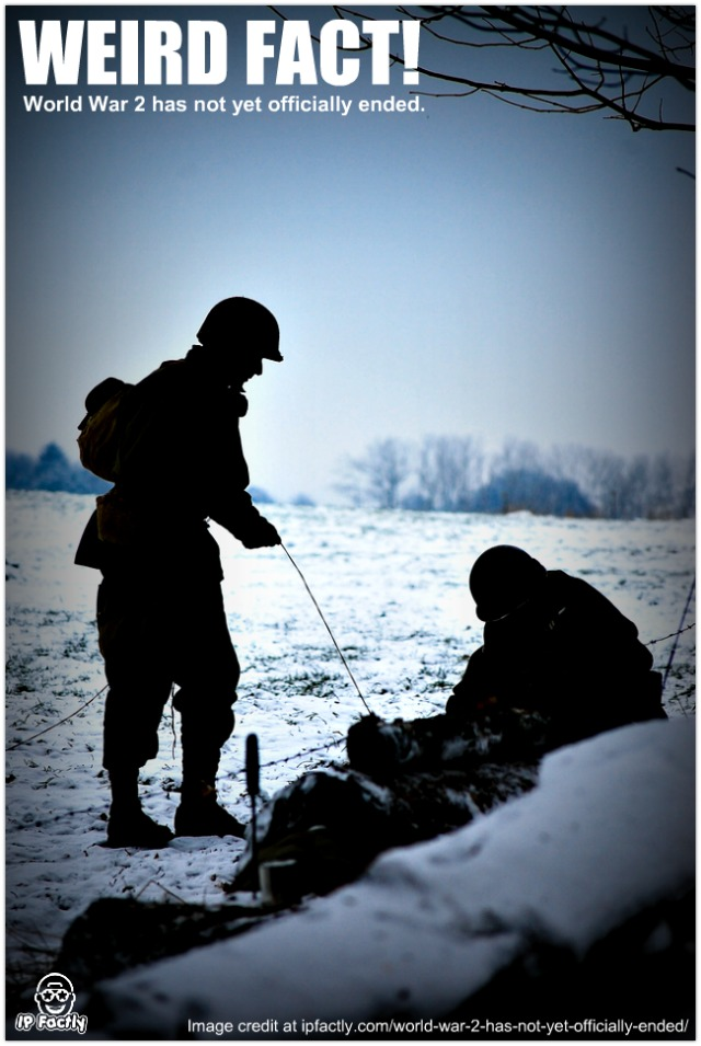 Bastogne Historic Walk recap, 2008