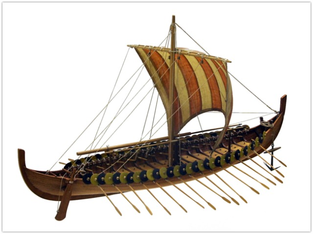 10 Interesting Facts About the Vikings | Fun Facts You Need to Know!