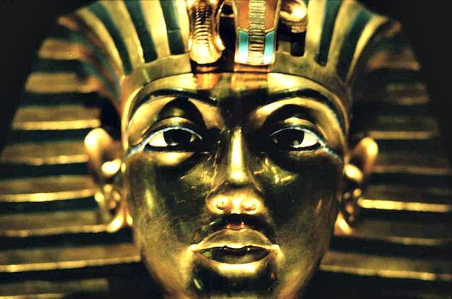King_Tut_Ankh_Amun_Golden_Mask