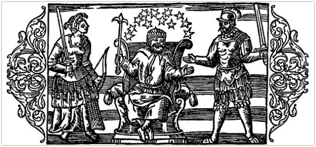 Olaus_Magnus_-_On_the_three_Main_Gods_of_the_Geats