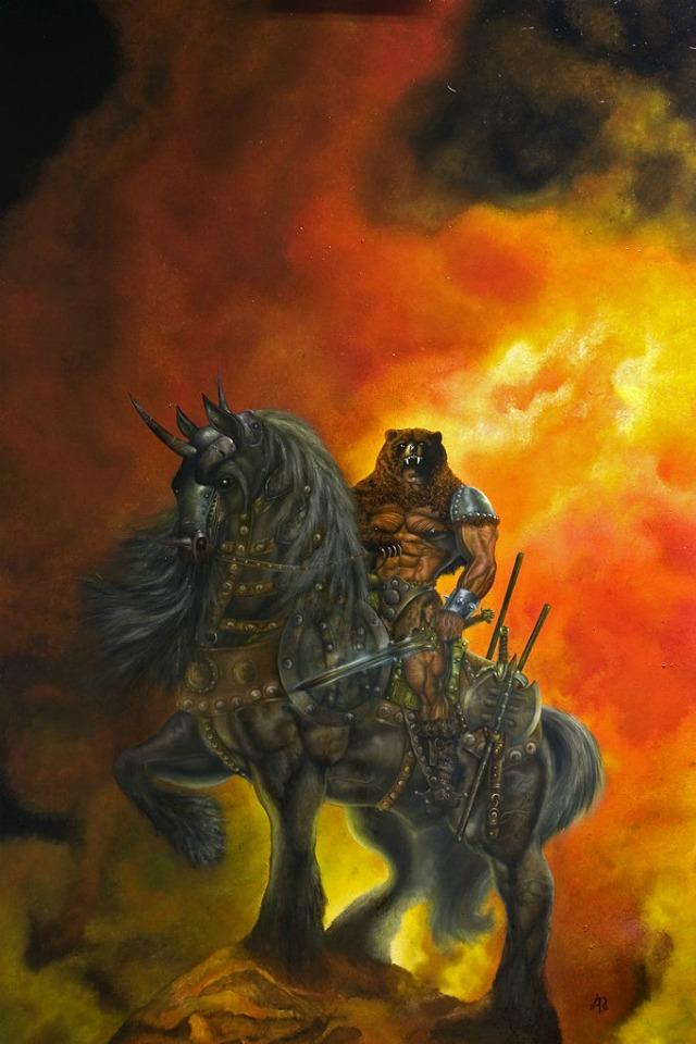 Powerfull_berserker_viking_warrior